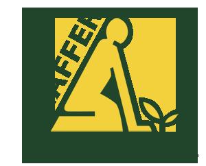 Shaffer Landscapes Inc