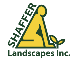 EMPLOYMENT | Shaffer Landscapes Inc